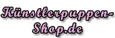 Künstlerpuppen-Shop.de